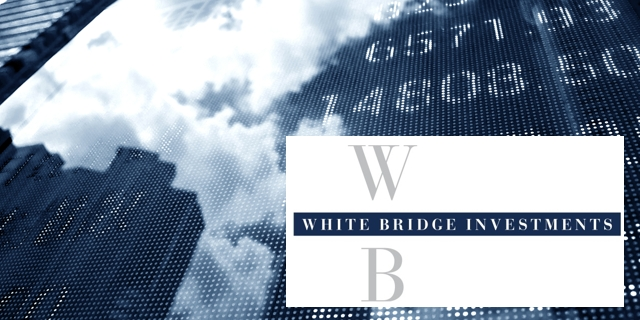 Campus prepares to step up international penetration by partnering with White Bridge Investments